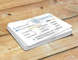 daniyalkhan619 tarafından Visit cards - 25/09/2021 08:39 EDT için no 600