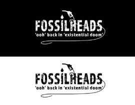 #997 untuk Logo designer needed for music/theatre act oleh SAsarkar