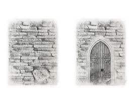 #25 para Design or Draw 3 images por Bearkhann