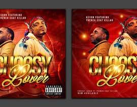 #56 cho Choosy Lover (Single Artwork Cover) bởi kamrul62
