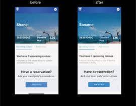 Nro 263 kilpailuun Modify or photoshop a screen shot käyttäjältä cutpix