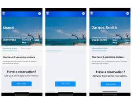 Nro 258 kilpailuun Modify or photoshop a screen shot käyttäjältä csticobay