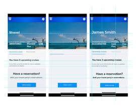 Nro 261 kilpailuun Modify or photoshop a screen shot käyttäjältä csticobay