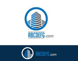 #19 for Design a Logo for commercial real estate company by ZouKhowaja