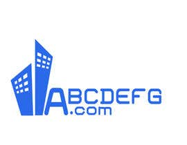 #3 cho Design a Logo for commercial real estate company bởi usmanjalal