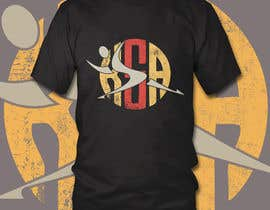 #26 cho build me t-shirt , cap . jacket bởi sakirhasan86