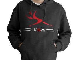 #4 cho build me t-shirt , cap . jacket bởi mdshakib119122
