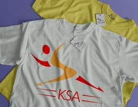 #17 cho build me t-shirt , cap . jacket bởi designersaij