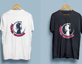#116 untuk Need T-shirt design - 25/09/2021 23:27 EDT oleh Mahafujur2021