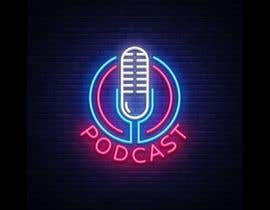 #87 para Give me a good name for my podcast por raziali
