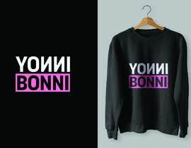 AqibOfficial tarafından Need great T shirt designer için no 49