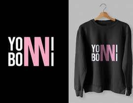 Nro 78 kilpailuun Need great T shirt designer käyttäjältä AqibOfficial