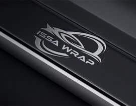 #105 cho Car wrap logo bởi monowara0131636