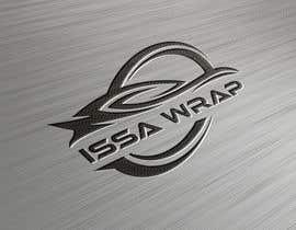 #108 cho Car wrap logo bởi monowara0131636