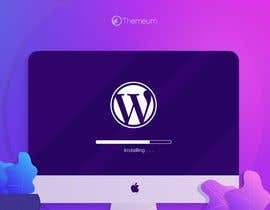 #27 for WordPress not working properly on mobile by abdullahzarsi