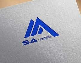 #14 for SA compliance and inspection af AbodySamy