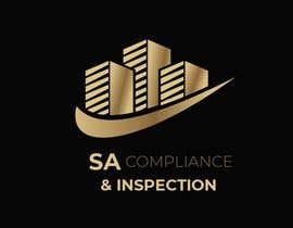 #6 for SA compliance and inspection af priyajen