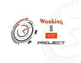 Nro 29 kilpailuun Build Banner Image for new website käyttäjältä rakibulislamrat3