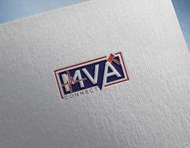 nº 176 pour Logo Design Contest for a new company - (Guaranteed Winner) par aref88