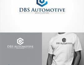 #254 untuk Create a logo for our business oleh Mukhlisiyn