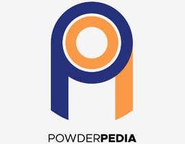 Nro 816 kilpailuun Create a logo for our Knowledge Management System käyttäjältä ollieisintrouble