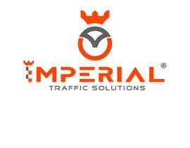 #1676 para Imperial Traffic Solutions por rabbiali27
