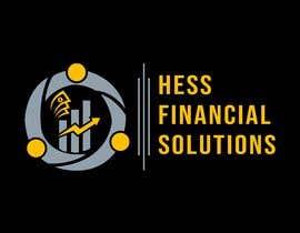 #109 untuk hess financial solutions oleh abdulhannan1985j