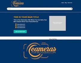 joykhan1122997 tarafından Logo Design For Blog için no 234