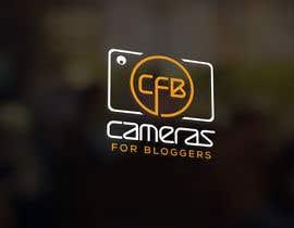 farjanaslogo tarafından Logo Design For Blog için no 233