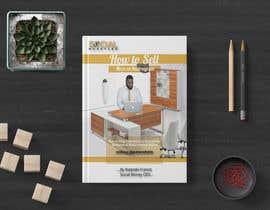 Nro 27 kilpailuun Design a Digital E-Book käyttäjältä Design736