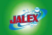 Graphic Design Zgłoszenie na Konkurs #122 do konkursu o nazwie Logo Design for Grocery Importers Australia Pty Ltd