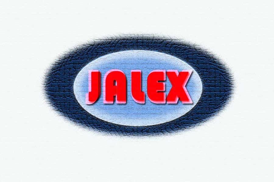 Penyertaan Peraduan #223 untuk Logo Design for Grocery Importers Australia Pty Ltd