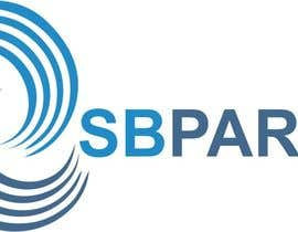 #7 para Design a Logo for SBPARTS por kolsir