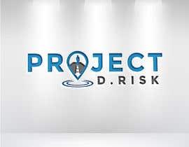 #97 cho Design Logo for: ProjectD.RISK bởi farhad426