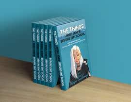 #29 untuk eBook Cover for Medical Book oleh mabbar789