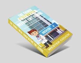 #233 untuk eBook Cover for Medical Book oleh ExpertShahadat