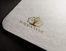 "#115 untuk ""Atmagnanam""  - logo design contest oleh mdazizulhoq7753"