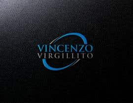 nº 5 pour Brand Logo for a 3D Artist freelancer job par monowara0131636