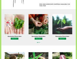 #13 cho DESIGN AND CREATE A UNIQUE  ON-LINE SHOP FOR A VERY UNIQUE  PRODUCT bởi hosnearasharif