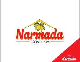 #9 for Design a Logo for Narmada Cashews af cuongprochelsea