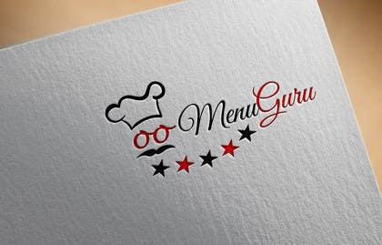 #16 untuk Design a Logo for my website oleh olja85