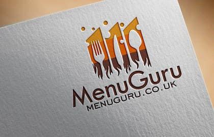 #17 untuk Design a Logo for my website oleh olja85
