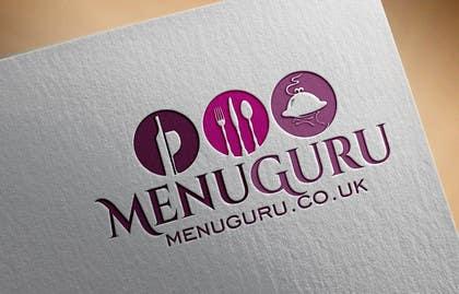 #18 cho Design a Logo for my website bởi olja85