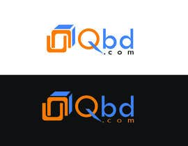 #72 untuk Design a Logo for unQbd oleh shamimriyad