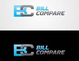 #48 for Design a Logo for Bill Compare af strokeart