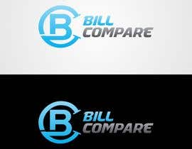 #50 for Design a Logo for Bill Compare af strokeart