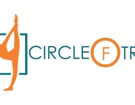 Nro 6 kilpailuun Design a Logo for Circle of tr käyttäjältä yasirabdullah599