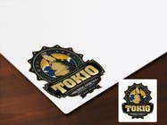 Design a Logo for a Microbrewery (Beer) için Graphic Design72 No.lu Yarışma Girdisi