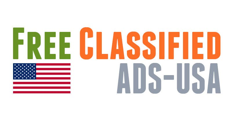 Contest Entry #37 for Design a Logo for classified ads website