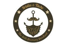 #14 for Design a Logo for a Beard Oil Brand by DesignDock